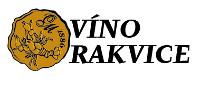 logo vinorakvice web 200 II